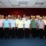1000 informal full choir