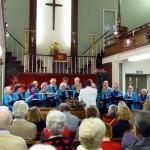 Choir concert 13 dec 13  1000