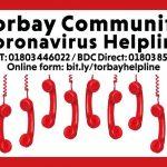 BDC coronovirus poster pic v2