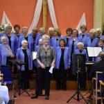 BRS Choir smiles - 27 Apr 2019 1500 v4