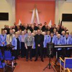 BRS choir - 27 Apr 2019 1500 v1