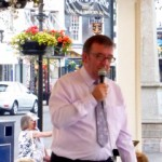 MD teeling jokes - 23 jul 14