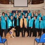 Riviera Singers - 16 mar 15 v2